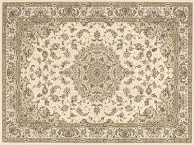 Иранский ковёр CAEA-003