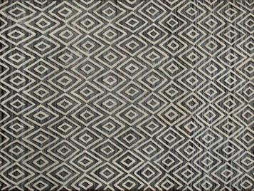 Ковер Grey & White фабрики Wissenbach