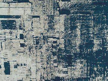 Ковер Streetscape I фабрики IC Rugs