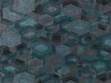 Ковер Mineral I фабрики IC Rugs