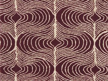 Ковер Hypnose I фабрики IC Rugs II