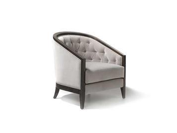 Испанское кресло 5773 фабрики COLECCION ALEXANDRA