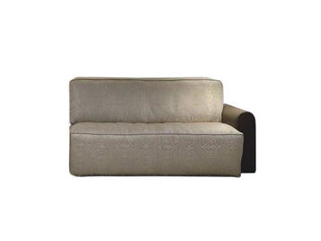 Испанский диван 4711 фабрики COLECCION ALEXANDRA
