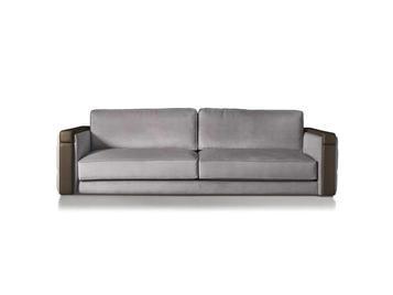 Испанский диван 5216 фабрики COLECCION ALEXANDRA