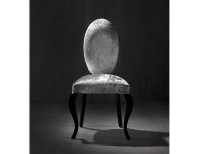 Испанский обеденный стул ALICE фабрики COLECCION ALEXANDRA