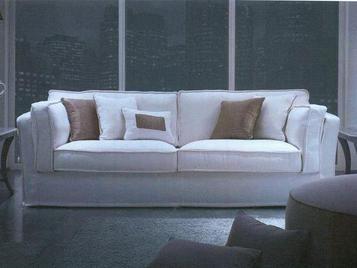 Итальянский диван ORLANDO фабрики SAT EXPORT