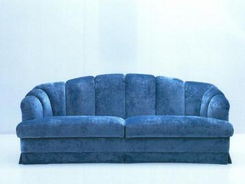 Итальянский диван PANAREA фабрики SAT EXPORT