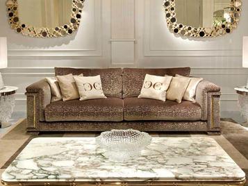 Итальянский диван ATENA фабрики CC
