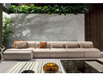 Итальянский диван DENVER.2800 фабрики CC