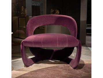 Итальянское кресло PENELOPE.2100 фабрики CC