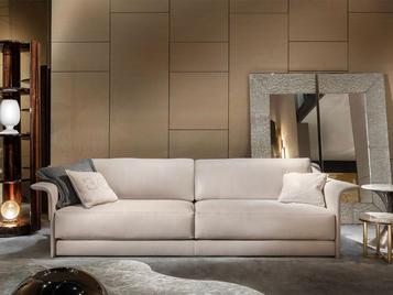Итальянский диван LARYSSA.2400 фабрики CC