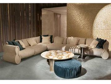 Итальянский диван NEWTON.2800 фабрики CC