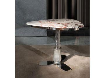 Итальянский столик MAXWELL.1065 фабрики CC