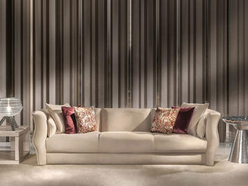 Итальянский диван SCARLETT.2400 фабрики CC