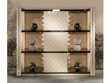 Итальянская витрина EMERSON.14200/C фабрики CC