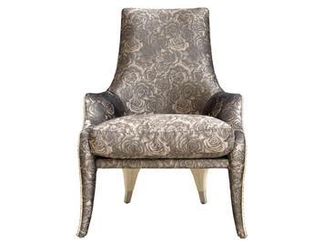 Итальянское кресло THEODORE.2100 фабрики CC