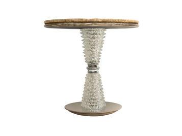 Итальянский столик CLIO.1065/FA фабрики CC