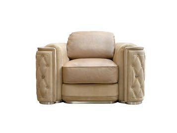 Итальянское кресло MADISON.2150 фабрики CC