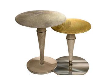 Итальянский столик ODILE.2083/PE фабрики CC