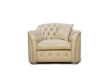 Итальянское кресло GRACE.2100 фабрики CC