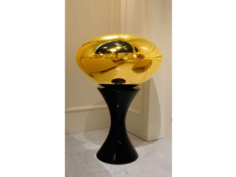 Итальянские ваза VA.5062 фабрики CC
