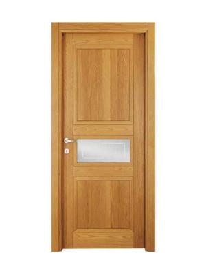 Итальянская дверь 627 VC фабрики AGROPROFIL