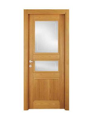 Итальянская дверь 627 VSC фабрики AGROPROFIL