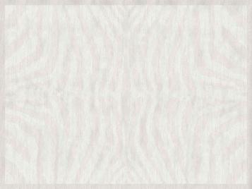 Итальянский ковер CAMERON - WHITE/BEIGE фабрики ROBERTO CAVALLI