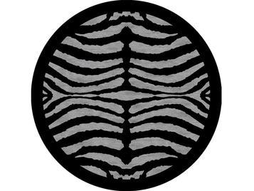Итальянский ковер CAMERON - BLACK/GREY фабрики ROBERTO CAVALLI