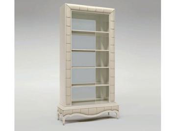 Итальянский книжный шкаф EGO фабрики BRUNO ZAMPA