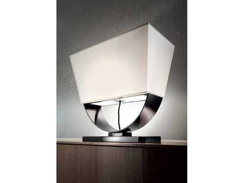 Итальянская лампа Bag фабрики Costantini Pietro