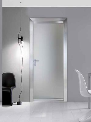 Итальянские двери SIMPLE LUXOR фабрики BERTOLOTTO PORTE