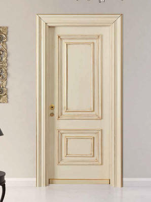 Итальянская дверь BISTAR 30 фабрики BERTOLOTTO PORTE