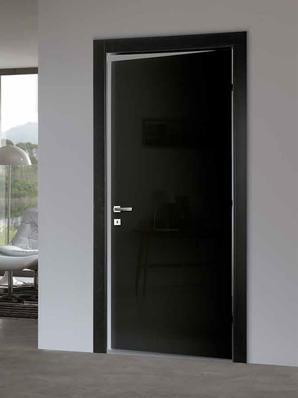 Итальянская дверь CL фабрики BERTOLOTTO PORTE