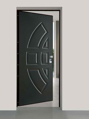 Итальянская дверь LP56 фабрики BERTOLOTTO PORTE