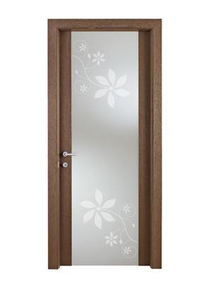 Итальянская дверь SELESTA 3202 фабрики BERTOLOTTO PORTE