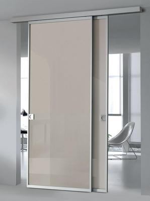 Итальянская дверь PLANA MEDIUM фабрики BERTOLOTTO PORTE