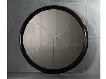 Итальянское зеркало Gate фабрики CHELINI