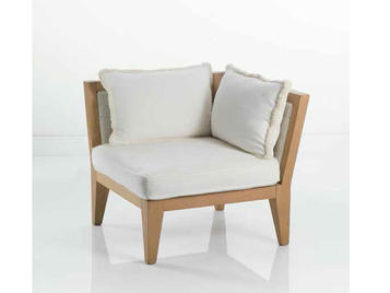 Итальянское кресло 5500/3 фабрики CHELINI