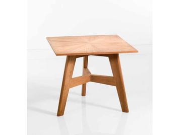 Итальянский столик 5501/P фабрики CHELINI