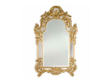 Итальянское зеркало 282 фабрики CHELINI