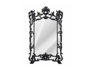 Итальянское зеркало JASON фабрики GIANFRANCO FERRE