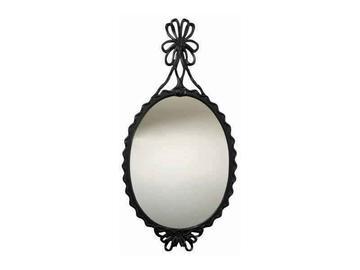 Итальянское зеркало Arabella фабрики Galimberti Nino