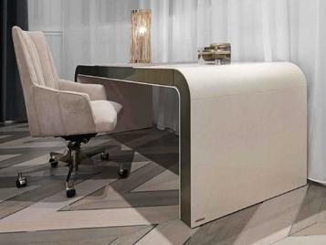 Итальянский письменный стол Wright фабрики VISIONNAIRE