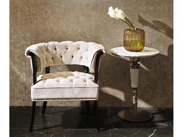 Итальянское кресло  фабрики VISIONNAIRE