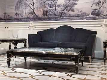 Итальянский диван Avalon Easy фабрики VISIONNAIRE