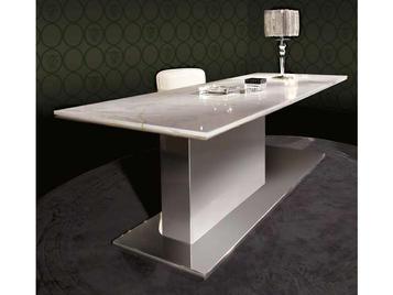 Итальянский письменный стол Naos фабрики VISIONNAIRE