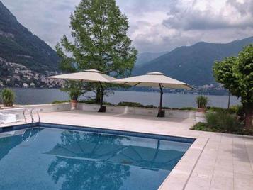 Итальянский зонт Baby King фабрики POGGESI