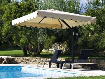 Итальянский зонт JUNIOR ELEGANT фабрики POGGESI