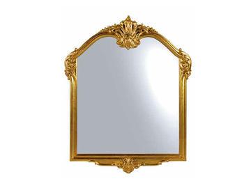 Итальянское зеркало T90 фабрики ZANABONI